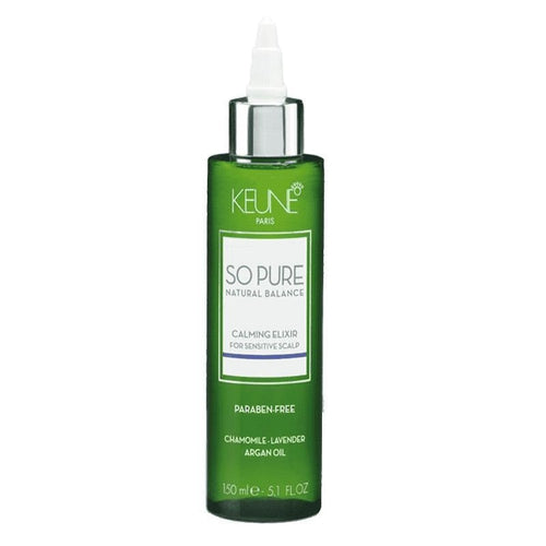 Keune So Pure Calming Elixir 150ml-Μαλλιά-Keune-IKONOMAKIS