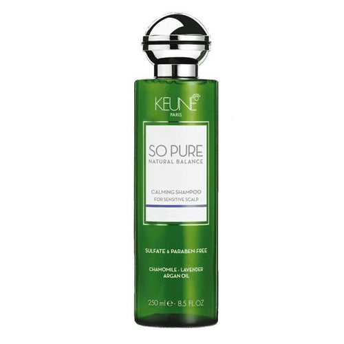 Keune So Pure Calming Shampoo 250ml-Μαλλιά-Keune-IKONOMAKIS