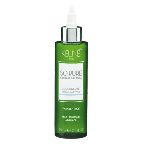 Keune So Pure Cooling Elixir 150ml-Μαλλιά-Keune-IKONOMAKIS
