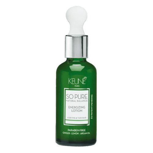 Keune So Pure Energizing Lotion 45ml-Μαλλιά-Keune-IKONOMAKIS