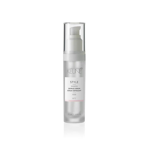 Keune Style Defrizz Serum 30ml-Μαλλιά-Keune-IKONOMAKIS