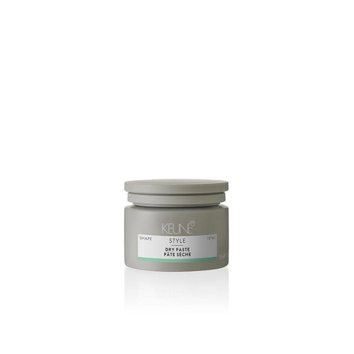 Keune Style Dry Paste 75ml-Μαλλιά-Keune-IKONOMAKIS