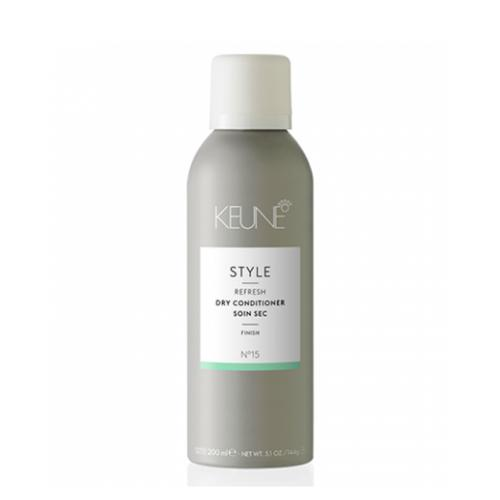 Keune Style Finish Dry Conditioner 200ml-Μαλλιά-Keune-IKONOMAKIS