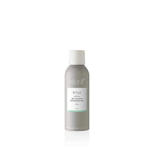 Keune Style Finish Dry Shampoo 200ml-Μαλλιά-Keune-IKONOMAKIS