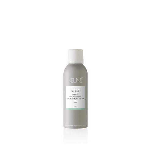 Keune Style Finish Dry Texturizer 200ml-Μαλλιά-Keune-IKONOMAKIS