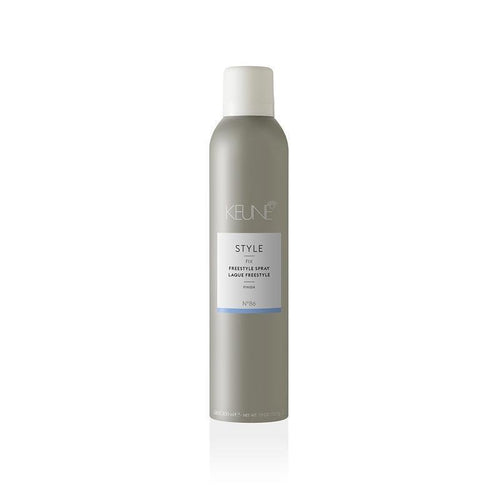 Keune Style Fix Freestyle Spray 300ml-Μαλλιά-Keune-IKONOMAKIS