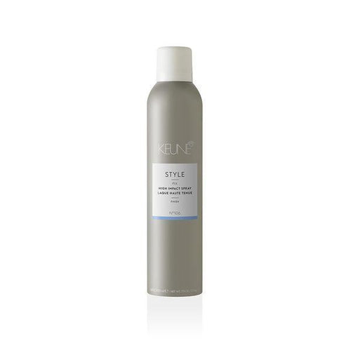 Keune Style High Impact Spray 300ml-Μαλλιά-Keune-IKONOMAKIS
