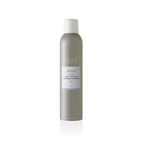 Keune Style Root Volumizer 300ml-Μαλλιά-Keune-IKONOMAKIS