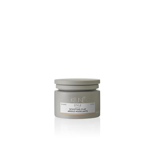Keune Style Sculpting Clay 75ml-Μαλλιά-Keune-IKONOMAKIS