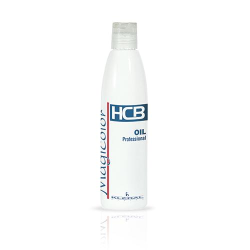 Kleral Magicolor HCB Oil Professional Color 250ml-Μαλλιά-Kleral-IKONOMAKIS