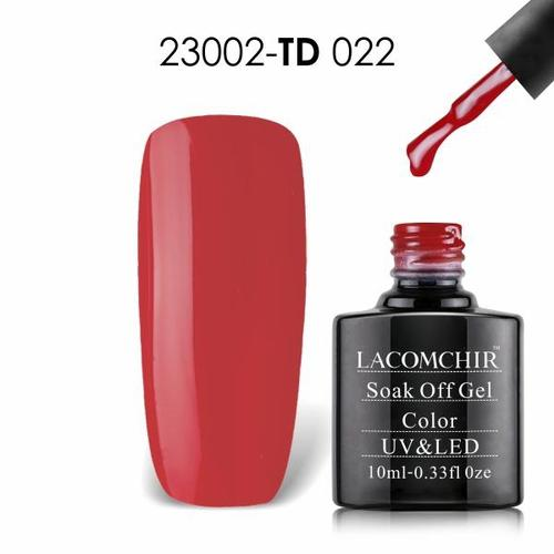 Lacomchir Black Series TD 022 10ml-Νύχια-Lacomchir-IKONOMAKIS