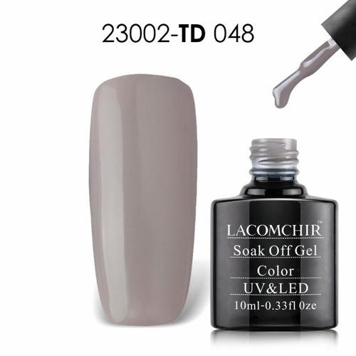 Lacomchir Black Series TD 048 10ml-Νύχια-Lacomchir-IKONOMAKIS