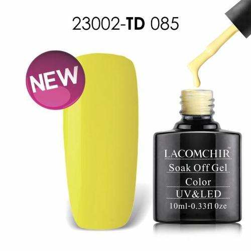 Lacomchir Black Series TD 085 10ml-Νύχια-Lacomchir-IKONOMAKIS