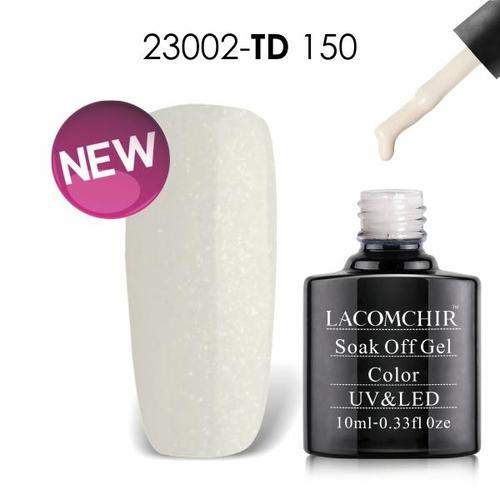 Lacomchir Black Series TD 150 10ml-Νύχια-Lacomchir-IKONOMAKIS