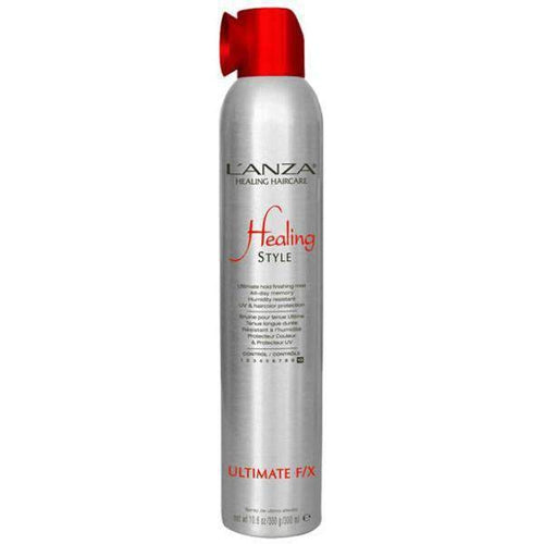 Lanza Style Ultimate FX 350ml-Μαλλιά-Lanza-IKONOMAKIS
