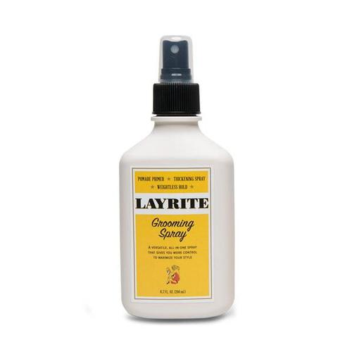 Layrite Grooming Spray 60ml-Άντρες-Layrite-IKONOMAKIS