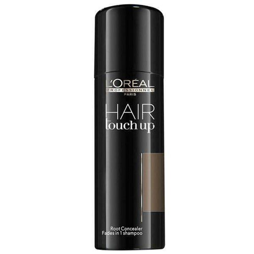 Loreal Professionnel Hair Touch Up Dark Blonde 75ml-Μαλλιά-LOreal Professionnel-IKONOMAKIS