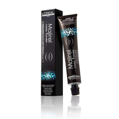 Loreal Professionnel Majirel Cool Cover 7.11 50ml-Μαλλιά-LOreal Professionnel-IKONOMAKIS