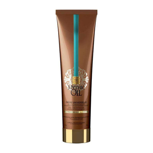 Loreal Professionnel Mythic Oil Creme Universelle 150ml-Μαλλιά-LOreal Professionnel-IKONOMAKIS