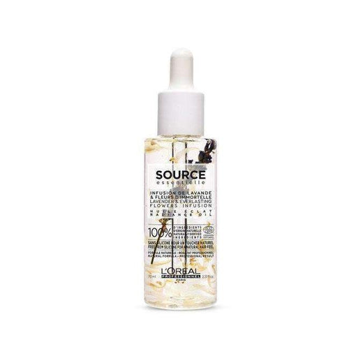 Loreal Professionnel Source Essentielle Radiance Oil 70ml-Μαλλιά-LOreal Professionnel-IKONOMAKIS