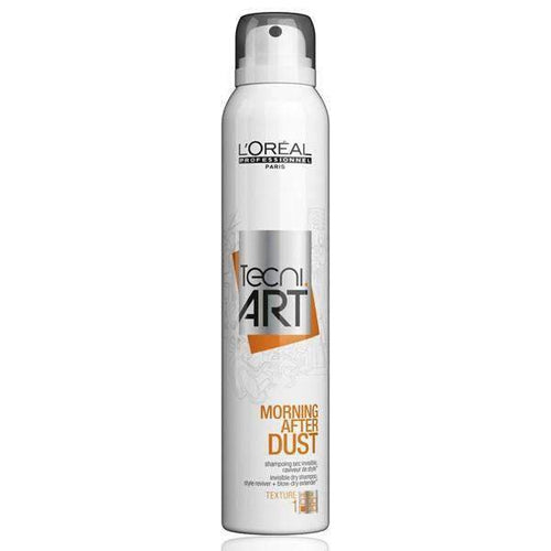 Loreal Professionnel Tecni Art Morning After Dust 200ml-Μαλλιά-LOreal Professionnel-IKONOMAKIS