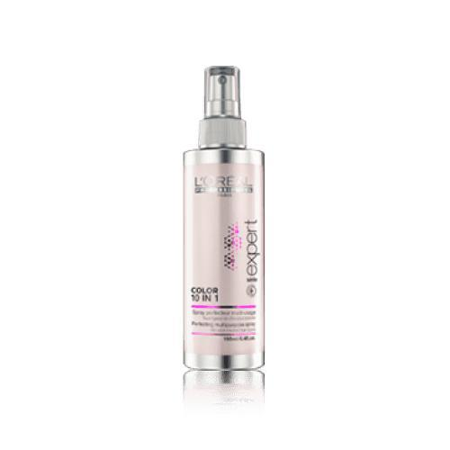 Loreal Professionnel Vitamino Color 10 in 1 190ml-Μαλλιά-LOreal Professionnel-IKONOMAKIS