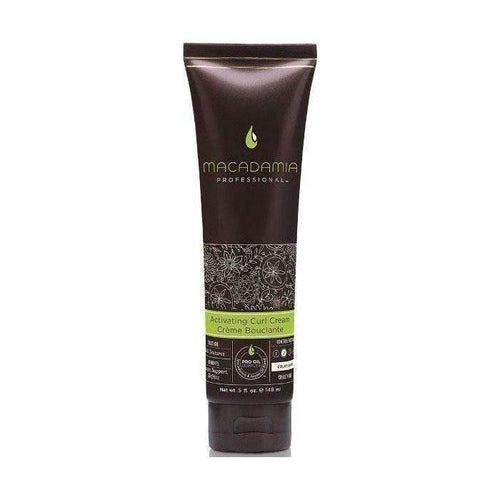 Macadamia Professional Activating Curl Cream 148ml-Μαλλιά-Macadamia-IKONOMAKIS