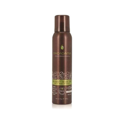Macadamia Professional Anti-Humidity Finishing Spray 142gr-Μαλλιά-Macadamia-IKONOMAKIS