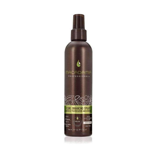 Macadamia Professional Curl Enchasing Spray 236ml-Μαλλιά-Macadamia-IKONOMAKIS