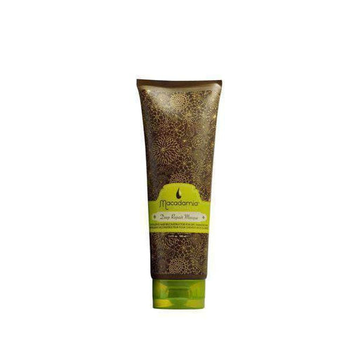 Macadamia Professional Deep Repair Masque 100ml-Μαλλιά-Macadamia-IKONOMAKIS