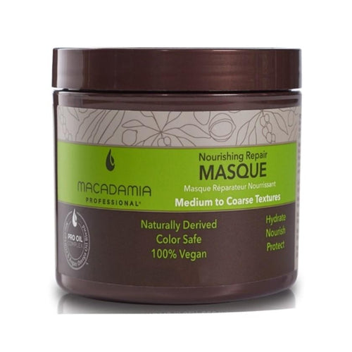Macadamia Professional Nourishing Repair Masque 500ml-Μαλλιά-Macadamia-IKONOMAKIS