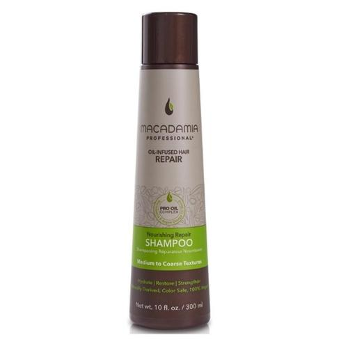 Macadamia Professional Nourishing Repair Shampoo 300ml-Μαλλιά-Macadamia-IKONOMAKIS