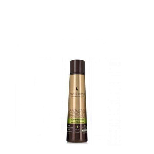 Macadamia Professional Ultra Rich Moisture Conditioner 100ml-Μαλλιά-Macadamia-IKONOMAKIS