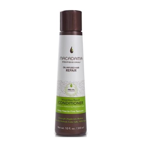 Macadamia Professional Weightless Repair Conditioner 300ml-Μαλλιά-Macadamia-IKONOMAKIS