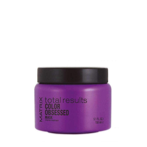 Matrix Color Obsessed Mask 150ml-Μαλλιά-Matrix-IKONOMAKIS