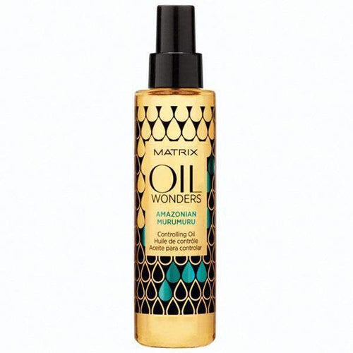 Matrix Oil Wonders Amazonian Murumuru Oil 150ml-Μαλλιά-Matrix-IKONOMAKIS