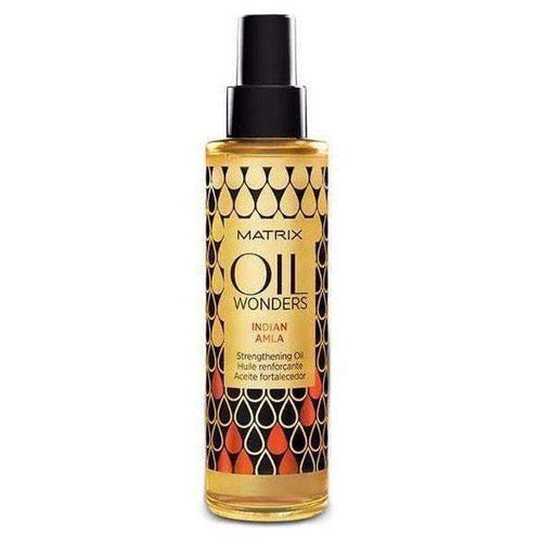 Matrix Oil Wonders Indian Amla Oil 150ml-Μαλλιά-Matrix-IKONOMAKIS