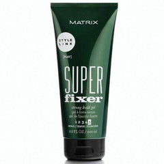 Matrix Style Link Super Fixer 200ml-Μαλλιά-Matrix-IKONOMAKIS