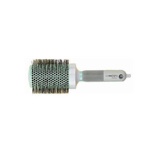 Mira Ceramic Hair Brush 374-Μαλλιά-Mira-IKONOMAKIS