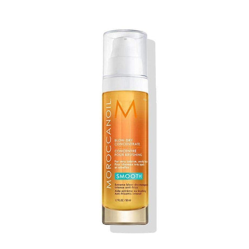 Moroccanoil Blow Dry Concentrate Smooth 50ml-Μαλλιά-Moroccanoil-IKONOMAKIS