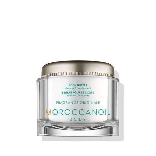 Moroccanoil Body Butter Fragrance Originale 190ml-Body-Moroccanoil-IKONOMAKIS