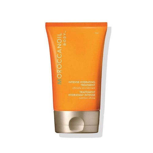 Moroccanoil Body Intense Hydrating Treatment 100ml-Body-Moroccanoil-IKONOMAKIS