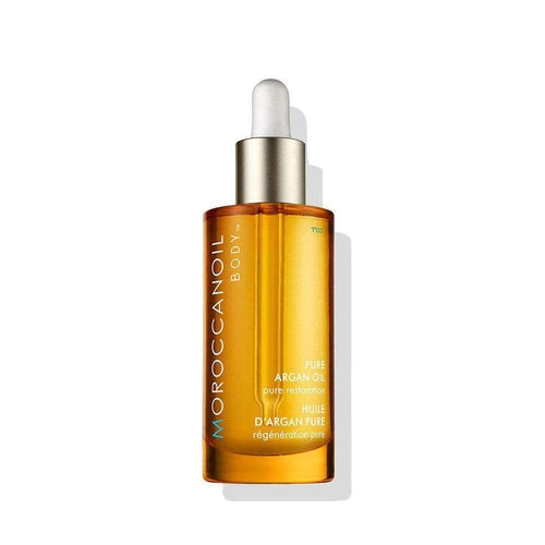 Moroccanoil Body Pure Argan Oil 50ml-Body-Moroccanoil-IKONOMAKIS