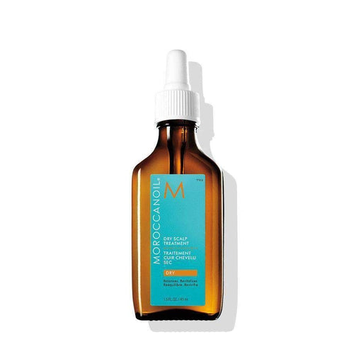 Moroccanoil Dry-No-More Scalp treatment 45ml-Μαλλιά-Moroccanoil-IKONOMAKIS