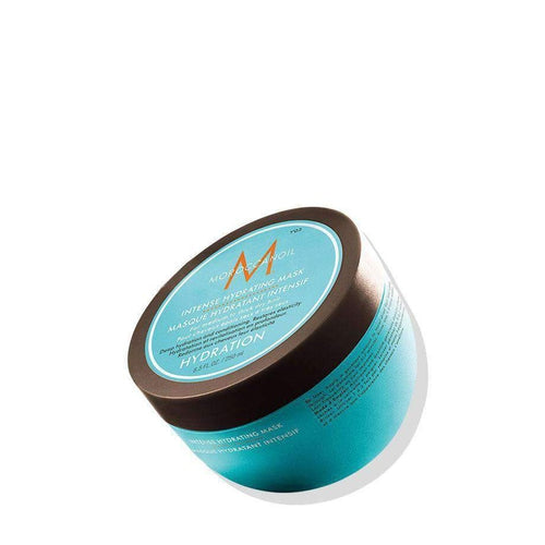 Moroccanoil Intense Hydrating Mask 250ml-Άντρες-Moroccanoil-IKONOMAKIS