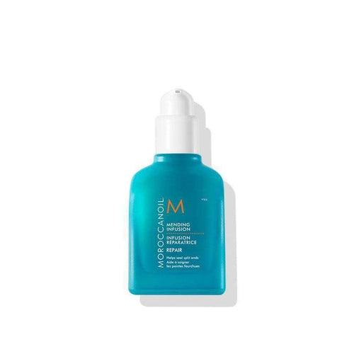 Moroccanoil Mending Infusion 75ml-Μαλλιά-Moroccanoil-IKONOMAKIS