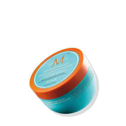 Moroccanoil Restorative Hair Mask 250ml-Άντρες-Moroccanoil-IKONOMAKIS
