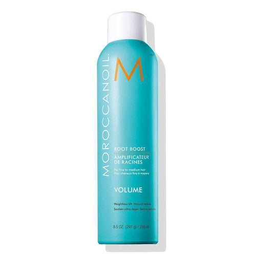 Moroccanoil Root Boost 250ml-Μαλλιά-Moroccanoil-IKONOMAKIS