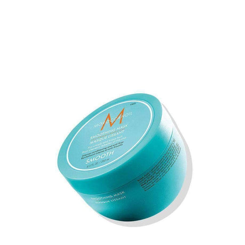 Moroccanoil Smoothing Mask 250ml-Άντρες-Moroccanoil-IKONOMAKIS