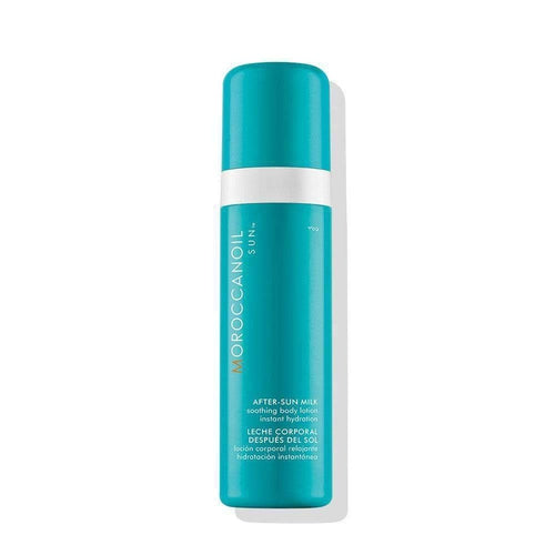 Moroccanoil Sun After Sun Milk 150ml-Body-Moroccanoil-IKONOMAKIS